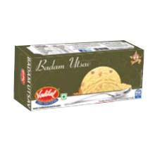 Vadilal Badam Utsav-HZ Ice Cream