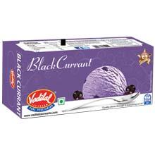 Vadilal Black Currant-HZ Ice Cream