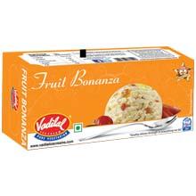 Vadilal Fruit Bonanza-Hz Ice Cream