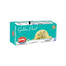 Vadilal Golden Pearl Ice Cream
