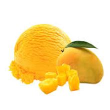 Mango Ice Creaam